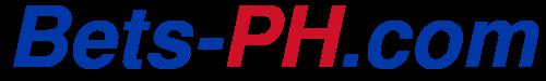 bets-ph.com
