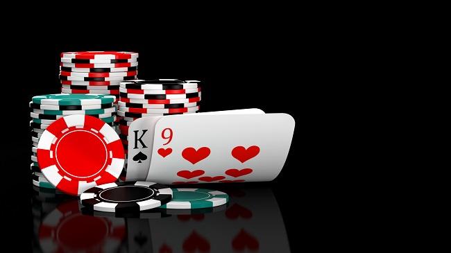 Inplay Casino